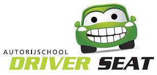 Autorijschool Driver Seat